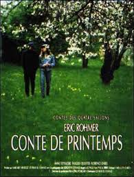 Conte_de_printemps
