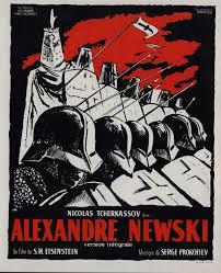 alexandre_nevski