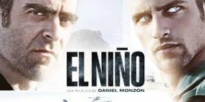 El_nino