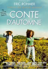 Conte_d_automne