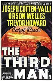 The_third_man