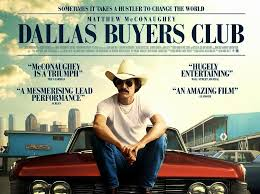 Dallas_buyers