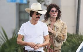 Dallas_buyers1
