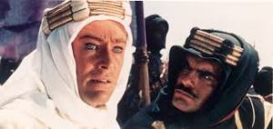 lawrence_of_arabia1