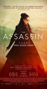 The_assassin