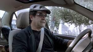 Taxi_teheran1