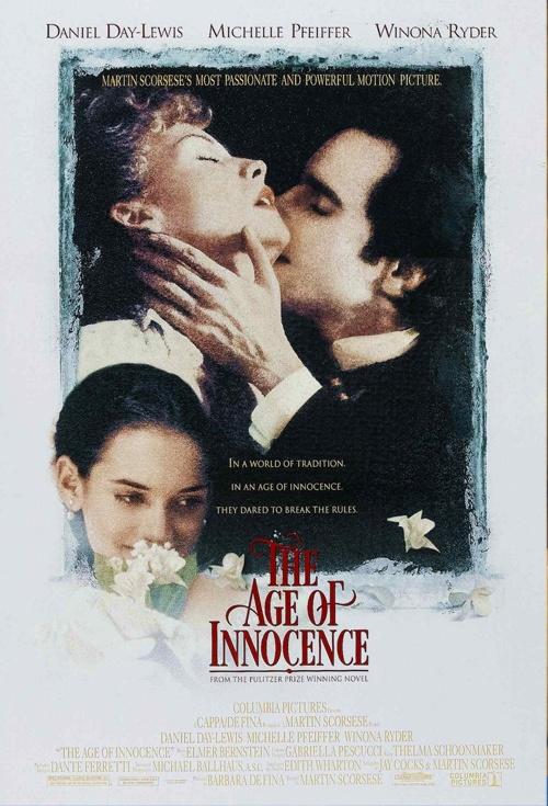 temps_innocence