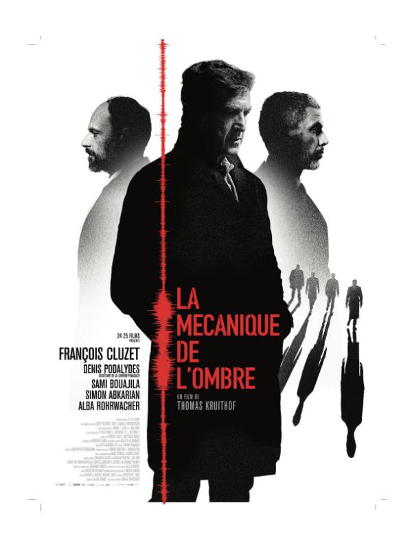 la_mecanique