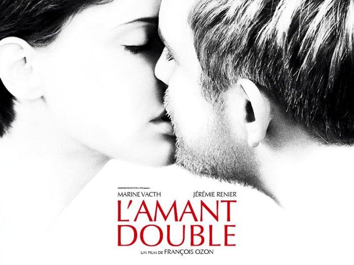 amant_double