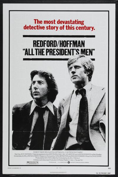 all_president1